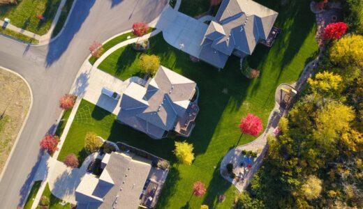 宮城県でおすすめの空き家買取業者10選!価格相場や税金、メリット・デメリットもまとめて徹底解説