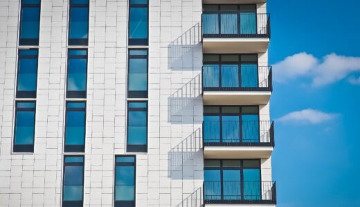 大阪府でおすすめの空き家買取業者10選!価格相場や税金、メリット・デメリットもまとめて徹底解説