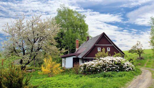 奈良県でおすすめの空き家買取業者10選!価格相場や税金、メリット・デメリットもまとめて徹底解説