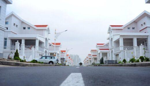 滋賀県でおすすめの空き家買取業者10選!価格相場や税金、メリット・デメリットもまとめて徹底解説