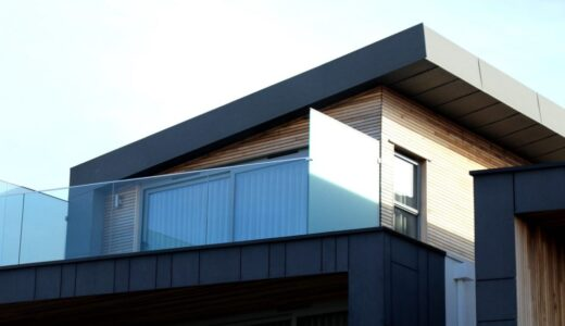 岐阜県でおすすめの空き家買取業者10選!価格相場や税金、メリット・デメリットもまとめて徹底解説