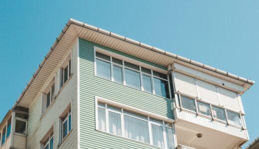 島根県でおすすめの空き家買取業社10選!価格相場や税金、メリット・デメリットもまとめて徹底解説